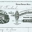 Stockwell & Darragh Furniture Co.