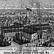 New Orleans Exposition