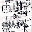 Dowel Press Patent, Page 2