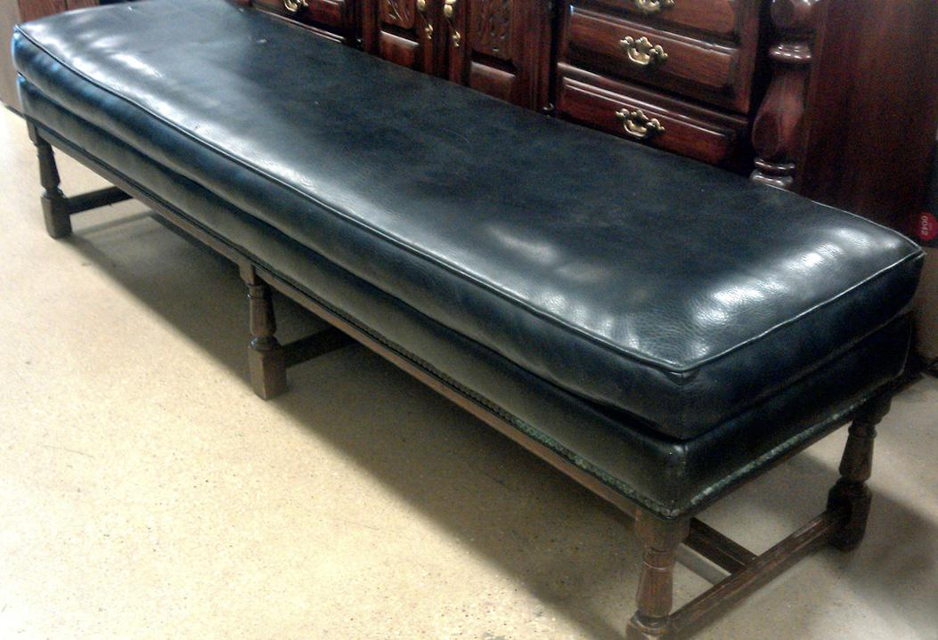 Grand Rapids Upholstering Co Furniture City History