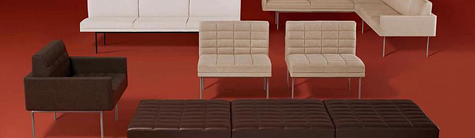 Herman Miller Furniture Co Furniture City History