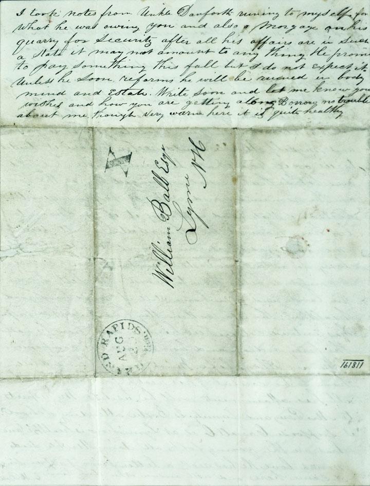 Classroom Furniture Companies ~ Ebenezer m ball letter furniture city history