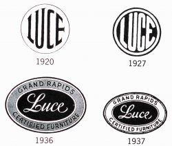 Luce Furniture Co