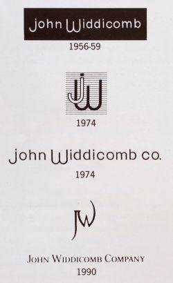 Widdicomb John Co